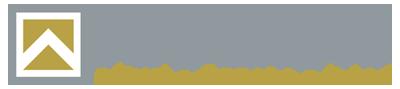 Finalbau Logo
